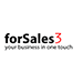 ForSales3 - Your Business In One Touch