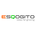 Esqogito - Ideas for Growing