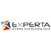 Experta - We Make Your Business Agile