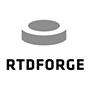 RTD FORGE